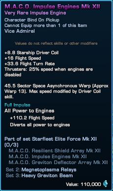 MACO Ship Engines Mk XII.png