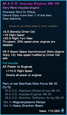 MACO Ship Engines Mk XII.png