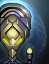 Omega Force Vanity Shield icon.png