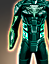 Romulan Imperial Navy Combat Armor icon.png
