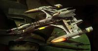 Ship Variant - KDF - Duvqu' Heavy Destroyer (T6).png