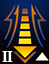 Temporal Operative t3 Anomaly Leash2 icon.png