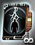 Universal Kit Module - Sompek Lightning icon.png
