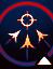 Ambush Point Marker icon (Federation).png