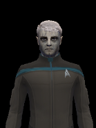 Borg Infected Sf Ensign Male 03.png