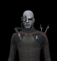 Borg Raid Miniboss Starfleet Male 01.png