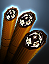 Console - Universal - Dominion Coordination Protocol icon.png