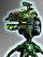 Drone Constructor - Elachi Crescent Blast Turret icon.png
