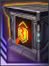 Genetic Resequencer - Ground Trait - Self-Modulating Shots icon.png