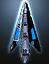 Hangar - Tholian Mesh Weavers icon.png
