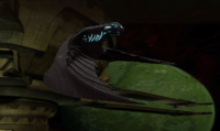 Hull Material Klingon M'Chla Bird of Prey.png