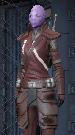 Kobali Outfit.png