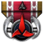 Operative (accolade) icon.png
