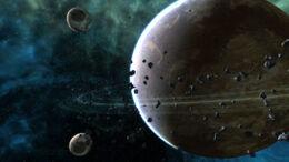 Ponor System.jpg