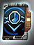 Science Kit Module - Electro-Gravitic Field icon.png