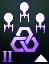 Spec intel t4 intelligence fleet2 icon.png