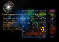 Yov'bot Sector Map.png