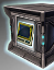 Admiralty System Booster Pack icon.png