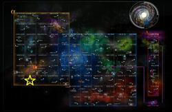 Algira Galaxy Map.png