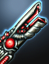 Antiproton Cannon icon.png