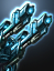 Coalition Disruptor Dual Cannons icon.png