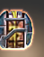 Collective Static Grenade icon.png