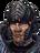 Doffshot Ke Hirogen Male 04 icon.png