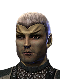 Doffshot Sf Romulan Male 09 icon.png