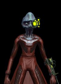 Elachi Lieutenant Scanner 01.png