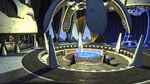 Fleet Spire interior.jpg