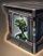 Ground Combat Pet Pack - Elachi Crescent Blast Turret icon.png