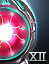 Hyper-Impulse Engines Mk XII icon.png
