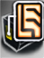 Industrial Energy Cells icon.png