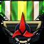 Jailbreak icon.png