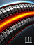 Phaser Beam Array Mk III icon.png