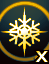 Place Flash Freeze Bomb icon (Federation).png