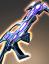 Polaron Sniper Rifle icon.png