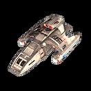 Shipshot Runabout.png