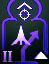 Spec intel t2 adaptive targeting2 icon.png