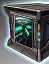 Special Equipment Pack - Nanite Disruptor Weapons icon.png