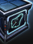 Special Requisition Pack - Paradox Temporal Dreadnought icon.png