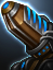 Tetryon Heavy Support Turret icon.png