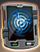 Training Manual - Science - Seismic Agitation icon.png