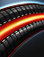 Agony Phaser Beam Array icon.png