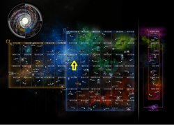 Bhea Sector Map.png