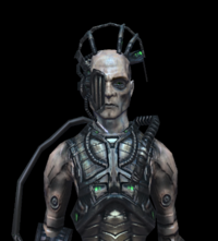 Borg Captain 02.png