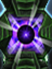 Console - Universal - Destabilized Singularity Projector icon.png