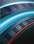 Covert Phaser Beam Array icon.png