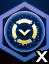 Destabilized Tachyon Burst icon (Federation).png
