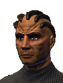 Doff Unique Sf Xindi Primate M 01 icon.png